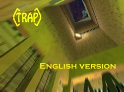 The Trap English